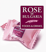 rose_of_bulgaria_foofd_and_drinks